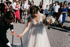 GabrielaKrzysztof_M_-217